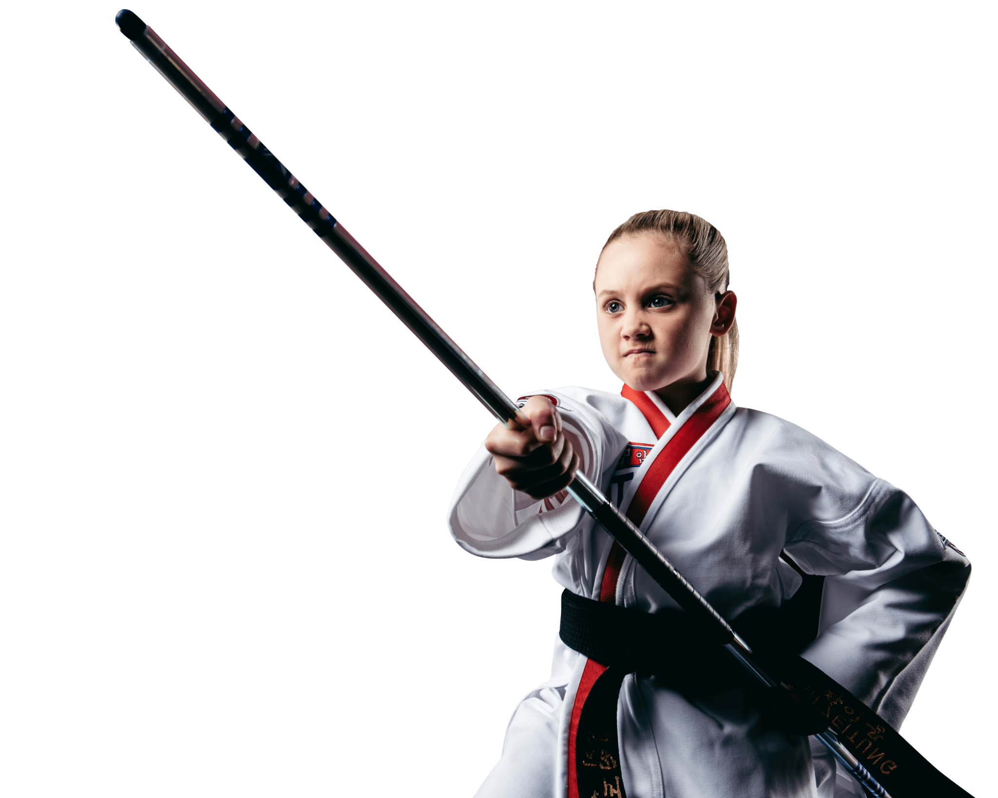 Flourtown ATA Martial Arts Special Offers