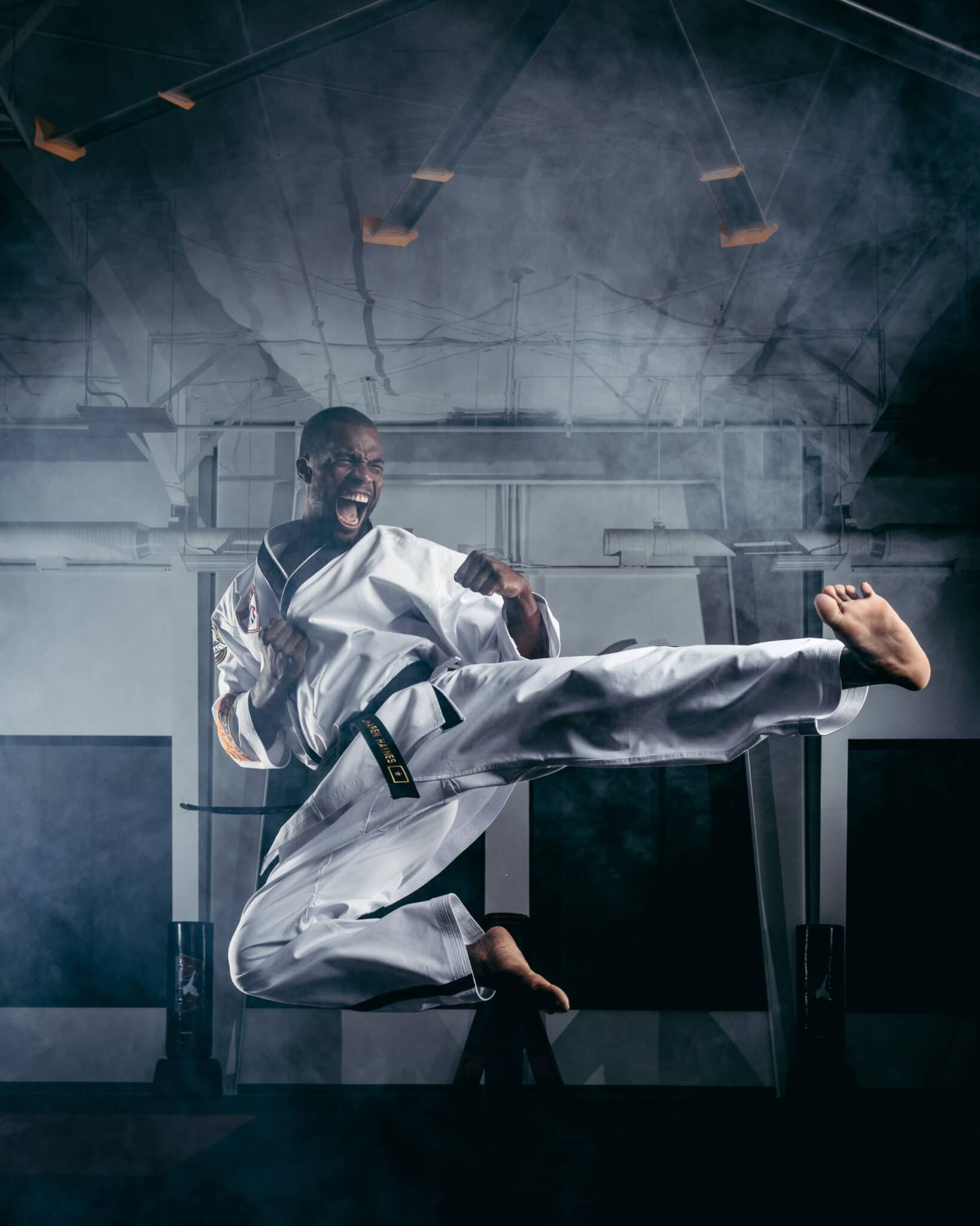 Flourtown ATA Martial Arts Special Offers image