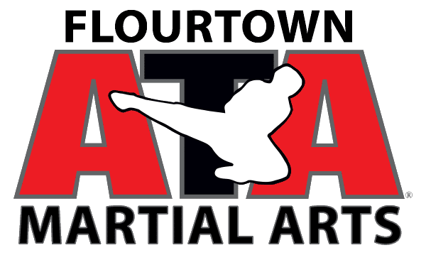 Flourtown ATA Martial Arts Get Started Today